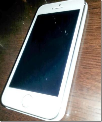 iphonecase4