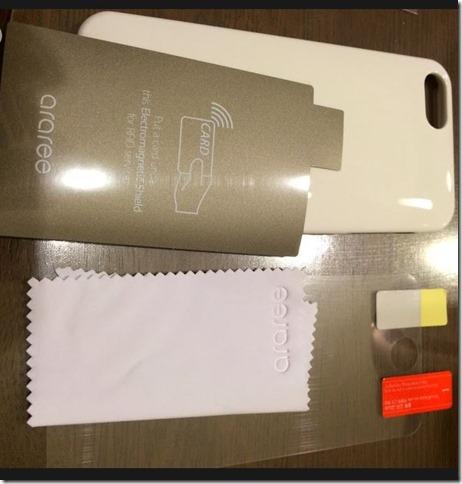 iphonecase6
