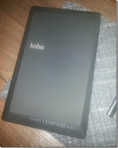 kobo3